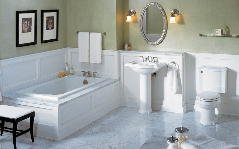 Merveilleux Bathrooms4