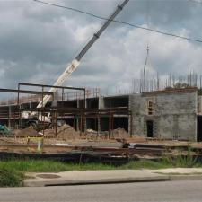 san.diego.construction.7.3