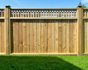 san.diego.contrcution.fence.1