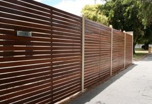 san.diego.contrcution.fence.2