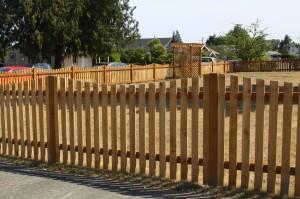 san.diego.contrcution.fence.4