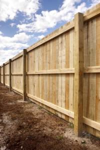 san.diego.contrcution.fence.5
