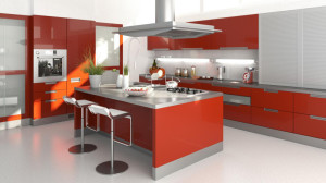Cost-Effective-Modular-Kitchen